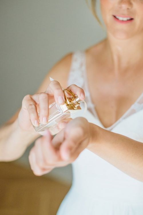 Bruidsreportage Gouden Leeuw abdij fine art Eersel Vessem Belgie
