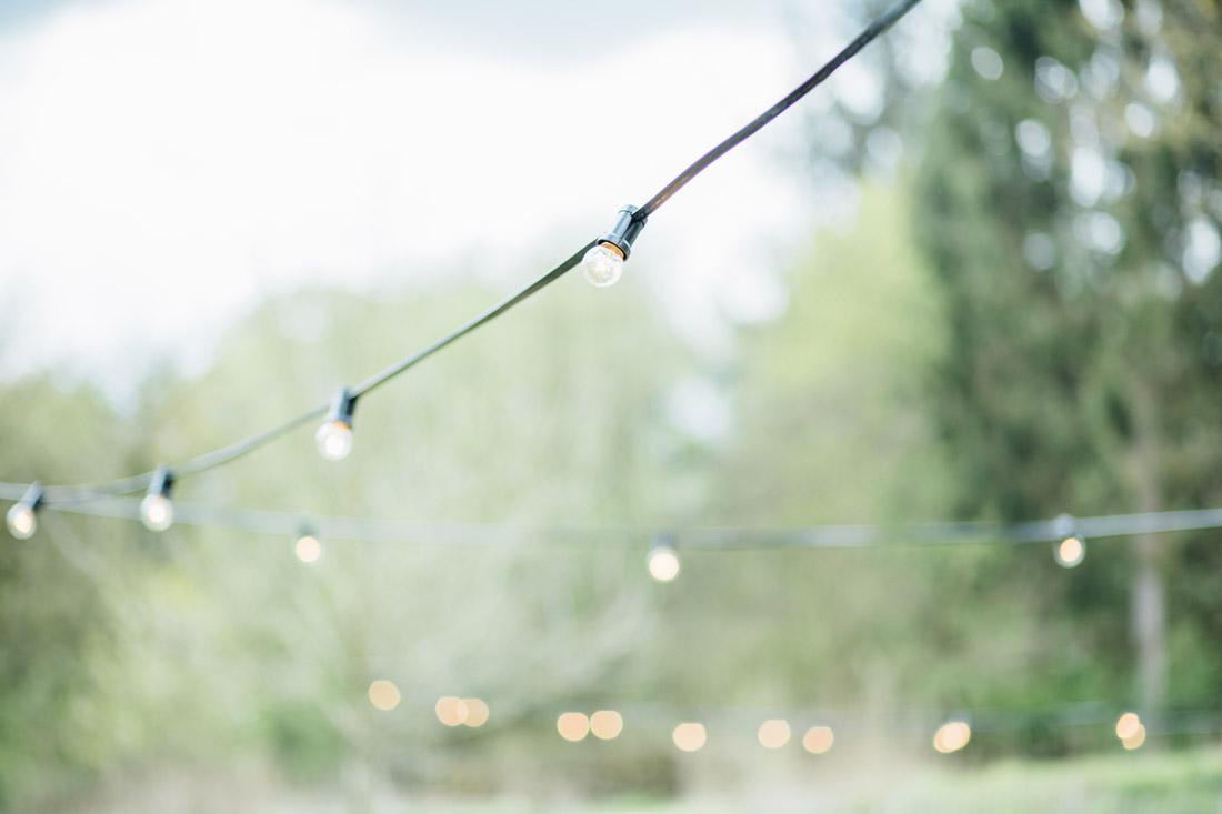 Fine art fotograaf trouw bruiloft fotografie Ardennen België Leuven photographer Tombeek Plage Fine Art Bohemian stijl styling Camping Bloesem Rembo Styling Heerlijk en Hecht Hotel Chevalier weddingplanner Vlaams-Brabant