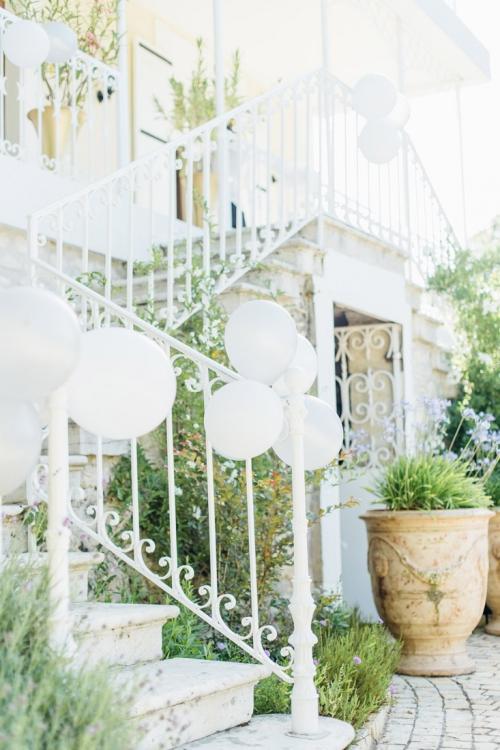 Bruiloft In De Dordogne Frankrijk Milou Van Ham Fotografie