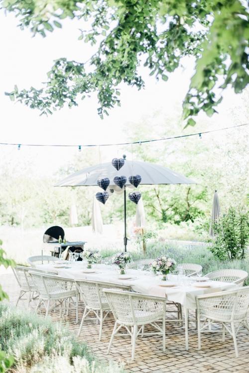 Fine art bruiloft fotograaf trouwen in de Dordogne Frankrijk wedding photographer France