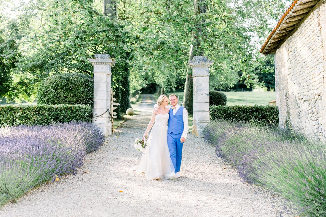 bouquet boeket bruidsboeket